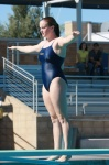 swim-(sng)2012rnd0014.jpg