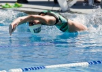 swim-(sng)2012rnd0015.jpg