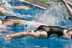 swim-(sng)2012rnd0016.jpg