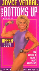 work-lm2008-67071_Joyce_Verdal_The_Bottoms_Up_Workout_Upper_Body_front_122_936lo.jpg