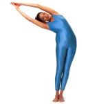 work-unitards-2010r034.jpg