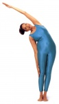 work-unitards-2010r039.jpg
