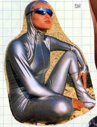 work-speedsuit-p.jpg